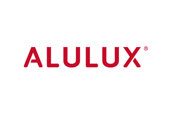 partner_alulux.png
