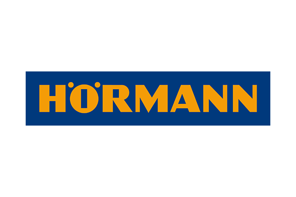 partner_hoermann.png