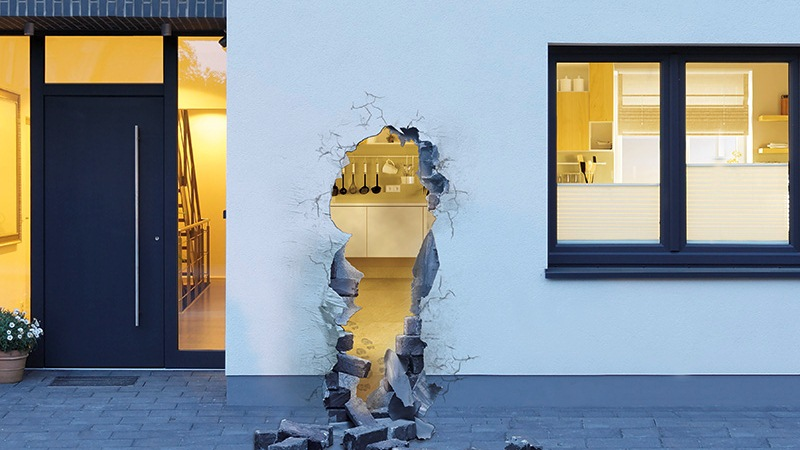Aktionshaust Ren 2018 Metzger Fenster T Ren